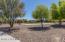 10004 E Denver Hill Drive, Tucson, AZ 85748