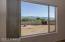 7820 S Avenida De Pina, Tucson, AZ 85747