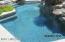 7518 N Secret Canyon Drive, Tucson, AZ 85718