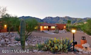 6063 E Paseo Cimarron, Tucson, AZ 85750