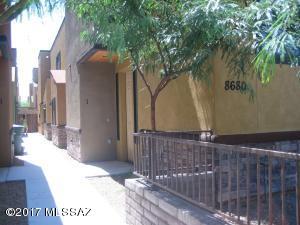 8680 E Placita de las Terascas, Tucson, AZ 85710
