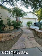3562 S Twilight Echo Road, Tucson, AZ 85735