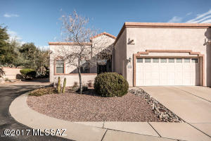 1396 W Dry Wash Place, Oro Valley, AZ 85737