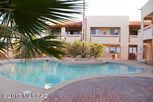 455 W Kelso Street, 122, Tucson, AZ 85705