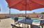 1173 W Camino Sagasta, Green Valley, AZ 85622