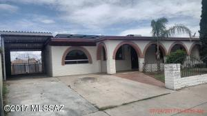 1523 E Calle Salamanca, Tucson, AZ 85714