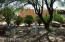 3396 W Majestic Drive, Tucson, AZ 85746