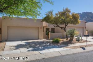 131 E Bowers Court, Oro Valley, AZ 85704