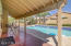11232 N Quail Springs Place, Tucson, AZ 85737