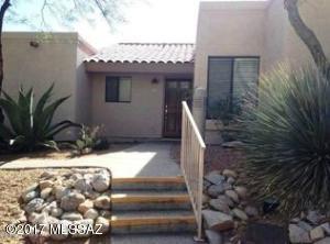 7601 N Calle Sin Envidia, 32, Tucson, AZ 85718
