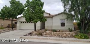 3265 S Western Way, Tucson, AZ 85735