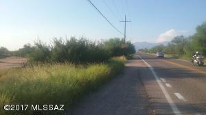 6800 S Wilmot Road S, Tucson, AZ 85756