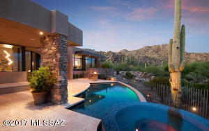 1106 W Tortolita Mountain Circle, 165, Oro Valley, AZ 85755