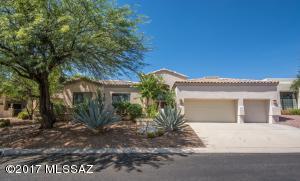 1955 W MUIRHEAD LOOP, Tucson, AZ 85737