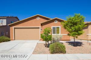 5053 E Cream Cups Place, Tucson, AZ 85756