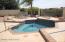 11359 N Eagle Landing Place, Oro Valley, AZ 85737