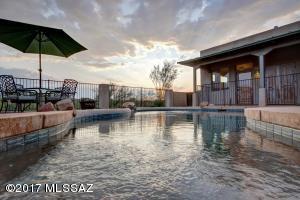 6225 N Tucson Mountain Drive, Tucson, AZ 85743