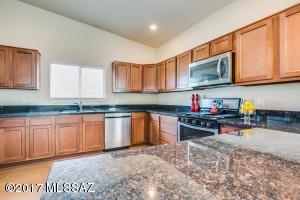 5908 S Alvord Place, Tucson, AZ 85706