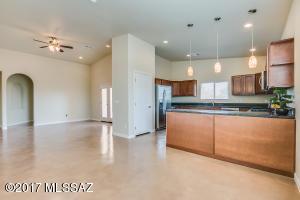 5905 S Jeanette Boulevard, Tucson, AZ 85706