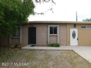 4052 N 4Th Avenue, Tucson, AZ 85705
