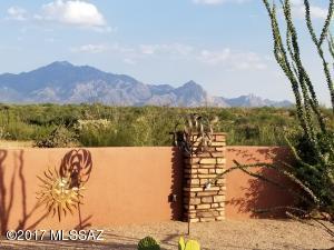 3207 S Corte Amarilla, Green Valley, AZ 85614