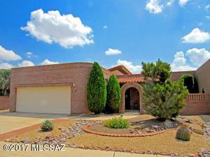 3871 S Via Del Tordo, Green Valley, AZ 85622