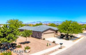 5989 E Tercel Drive, Tucson, AZ 85756
