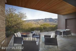 5000 E Via Estancia Miraval, 9, Tucson, AZ 85739