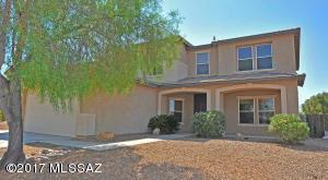 5577 W Copperhead Drive, Tucson, AZ 85742