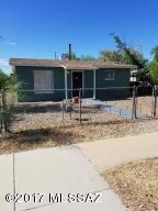 1220 E 35th Street, Tucson, AZ 85713