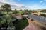 730 W Golf View Drive, Oro Valley, AZ 85737