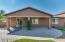 3366 W Fledgling Drive, Marana, AZ 85658