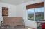 1077 W Camino Luna Llena, Sahuarita, AZ 85629