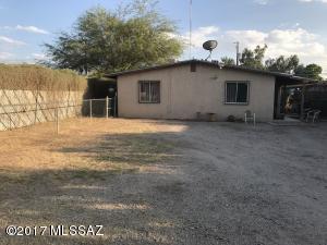 225 W Lester Street, Tucson, AZ 85705