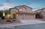13695 N Bushwacker Place, Oro Valley, AZ 85755