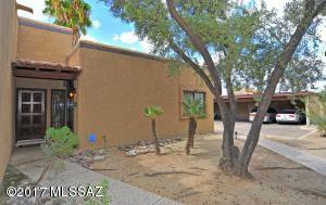 3725 E 2nd Street, A, Tucson, AZ 85716