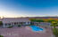 10940 E Feather Bush Drive, Tucson, AZ 85748