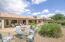 63429 E Cat Claw Lane, Tucson, AZ 85739
