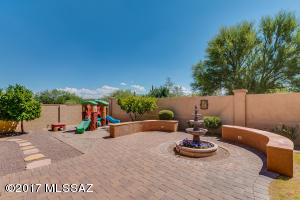 733 W Camino Tunera, Sahuarita, AZ 85629