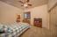 13821 N Javelina Springs Place, Oro Valley, AZ 85755
