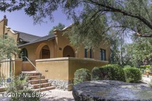 252 N Main Avenue, 1, Tucson, AZ 85701