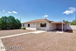 910 S Erin Avenue, Tucson, AZ 85711