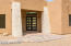 3721 W Grand Point Court, Marana, AZ 85658