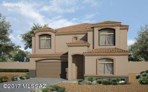 8826 W Saguaro Moon Road, Marana, AZ 85653