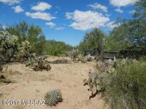 3480 W Camino Del Yucca, ., Sahuarita, AZ 85629