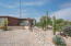 7720 N Village Avenue, Oro Valley, AZ 85704