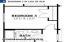 14041 N Silverleaf Lane, Marana, AZ 85658