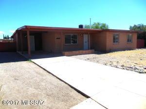 7491 E Stella Road, Tucson, AZ 85730