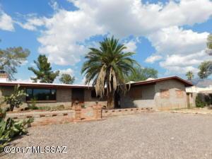 1220 W Maximilian Way, Tucson, AZ 85704