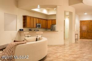 11574 N Moon Ranch Place, Marana, AZ 85658